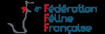 Banniere fff