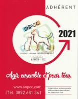 Snpcc 2021
